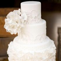 Kategori resimi Düğün Pastaları
