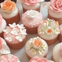 Kategori resimi Söz-Nişan-Düğün Cupcake Siparişi