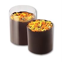 Kategori resimi Hediyelik Çikolatalar
