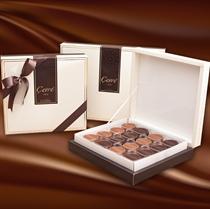 Kategori resimi Çikolata Tezgahı