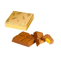 Kategori resimi Yaldız Çikolatalar