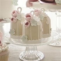 Kategori resimi Söz-Nişan-Düğün-Tek Pastaları