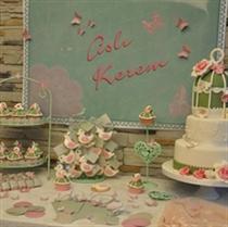 Kategori resimi Söz-Nişan-Düğün Setleri