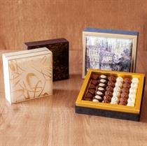 Kategori resimi Spesiyal Çikolata